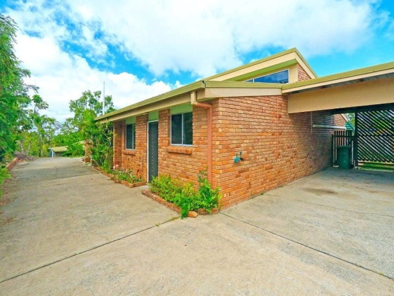 5/68 Adelaide Park Road, Yeppoon, Qld 4703