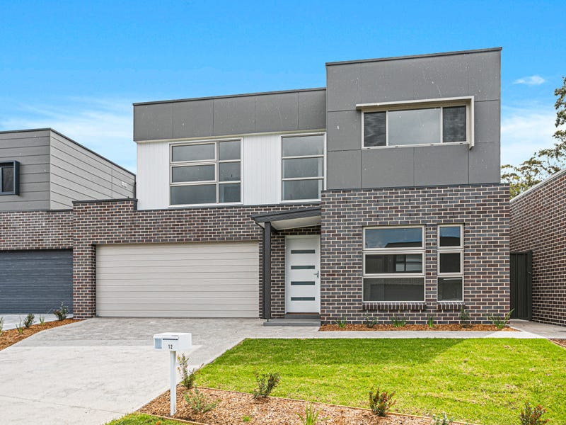 12 Ketch Place, Shell Cove, NSW 2529