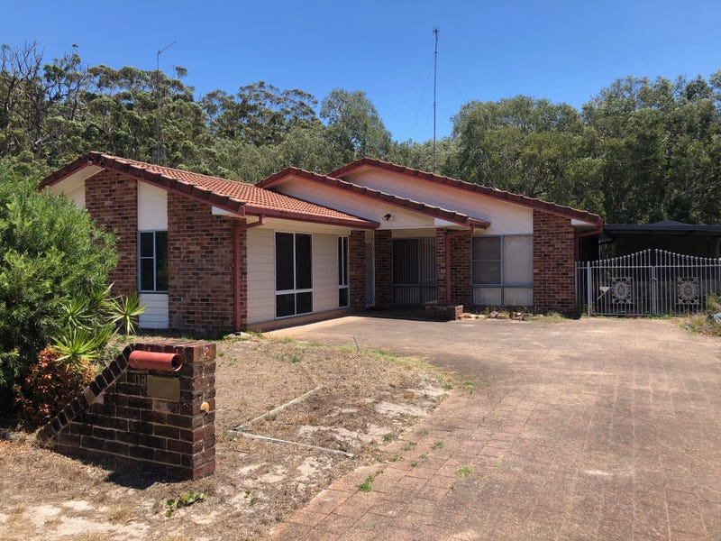 118 Government Road, Shoal Bay, NSW 2315