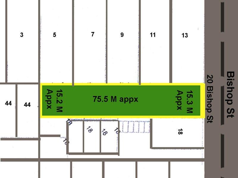 20 Bishop St, Renown Park, SA 5008