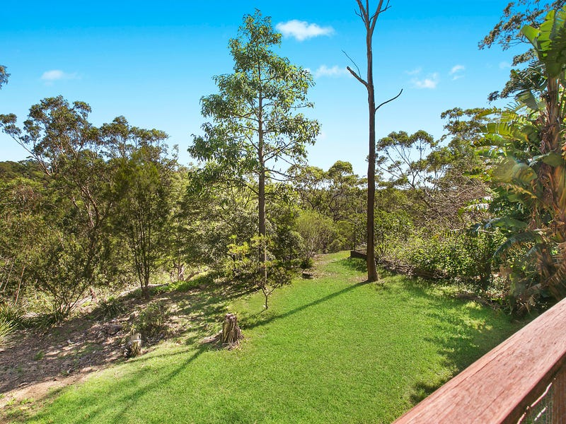12 Olsson Close, Hornsby Heights, NSW 2077