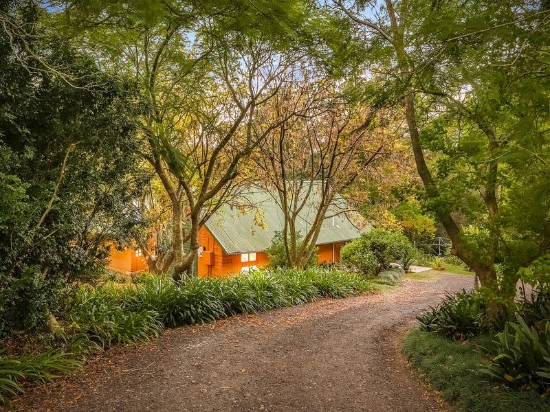 50 Nardoo Road, Peats Ridge, NSW 2250