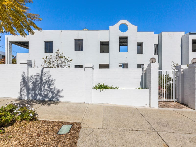 7/571 William Street, Mount Lawley