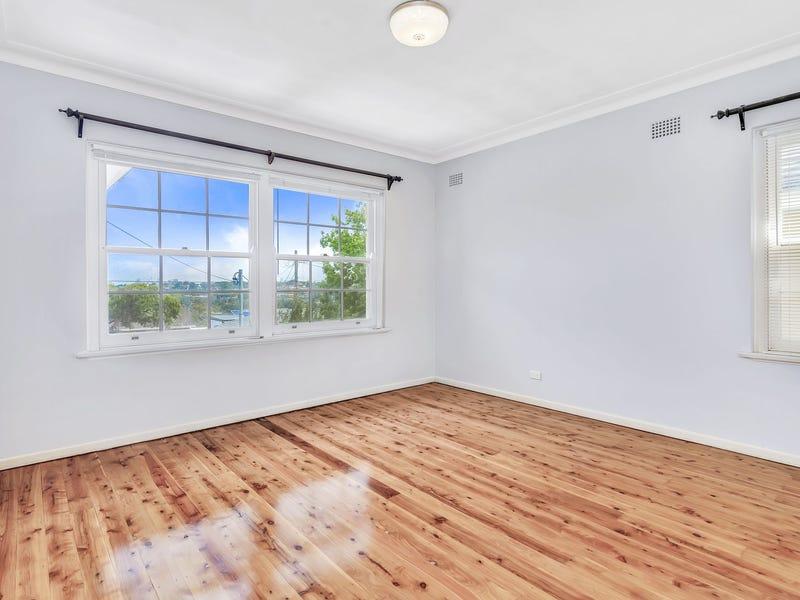 12 Ballyshannon Road, Killarney Heights, NSW 2087