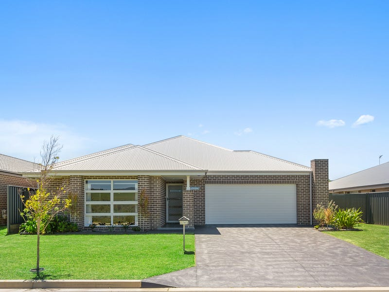 26 Stockyard Cres, Horsley, NSW 2530
