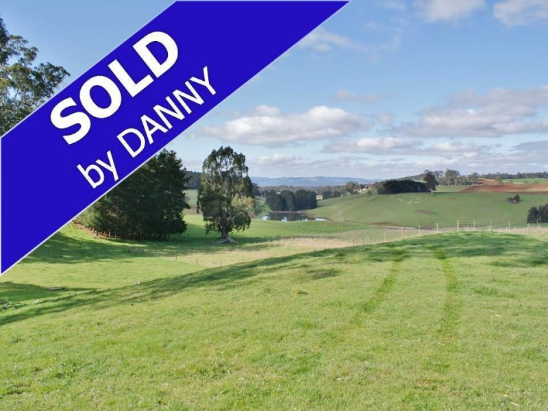 Lot 1 McDonalds Track, Narracan, Vic 3824