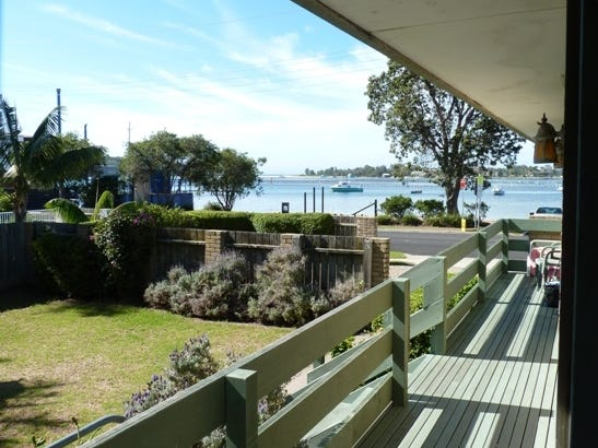 2/3 Beach Street, Merimbula, NSW 2548