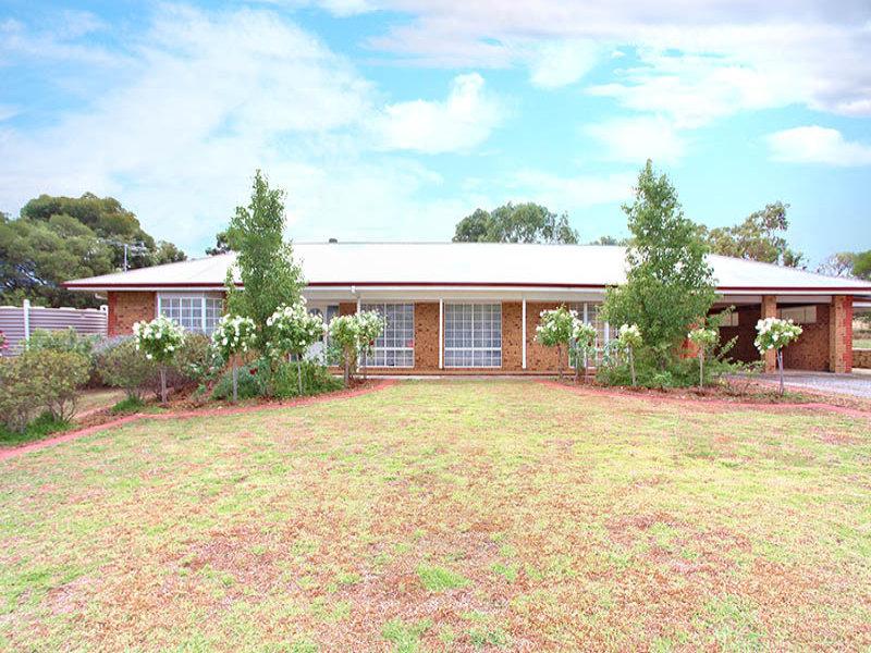 22 Blue Gum Court, Cockatoo Valley, SA 5351