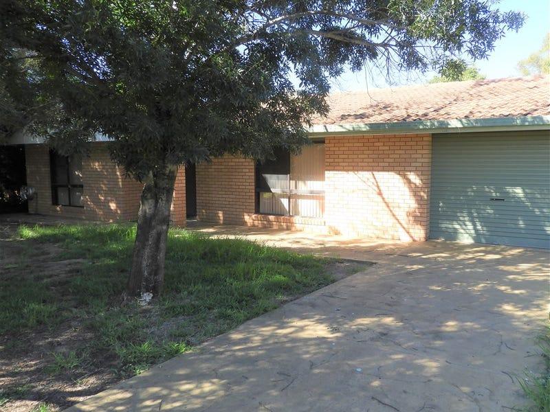 39 Garden Ave, Warren, NSW 2824