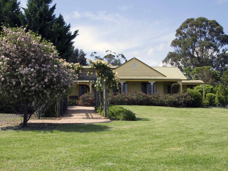 58A Porters Creek Road, Milton, NSW 2538