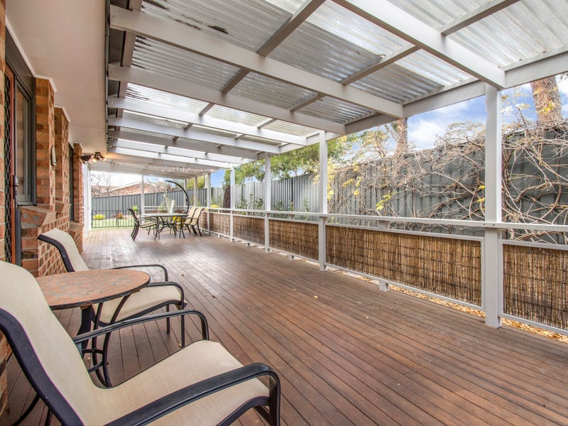 11 Wolfingham Place, Isabella Plains, ACT 2905