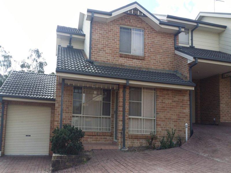 11/37 Patricia Street, Blacktown, NSW 2148