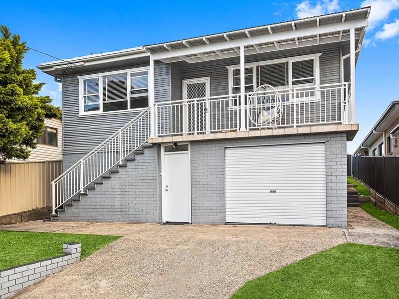 9 Fitzgerald Street, Cringila, NSW 2502