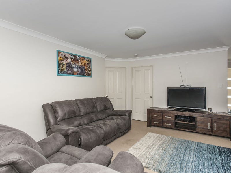 29 Devon Street, Greta, NSW 2334