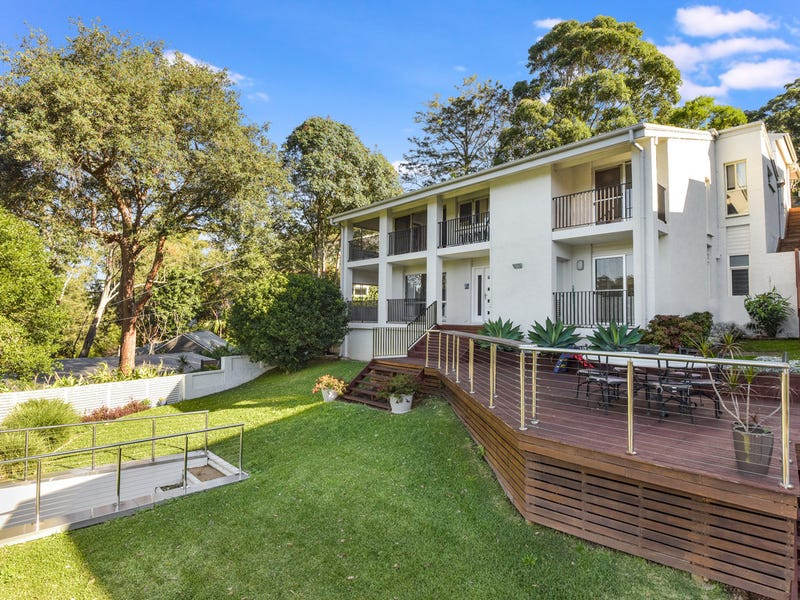 22 Harcourt Place, North Avoca, NSW 2260