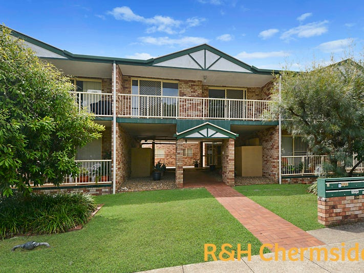 Address available on request, Chermside, Qld 4032