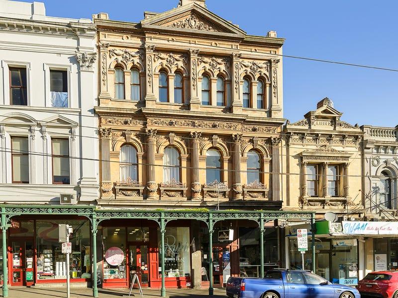 234a Swan Street, Richmond, Vic 3121