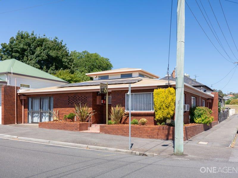 17 Garfield Street, South Launceston, Tas 7249