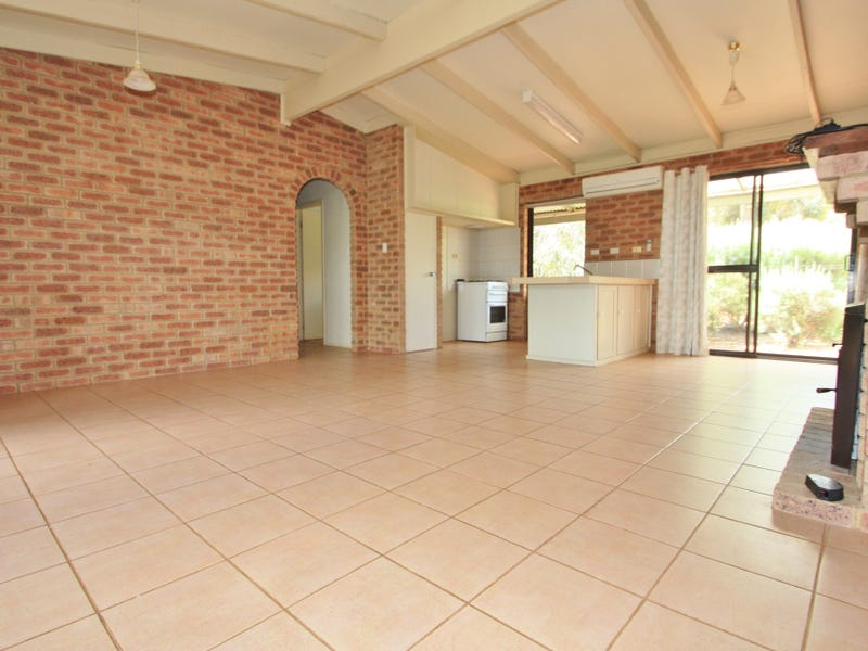 5 Toy Road, Bindoon, WA 6502