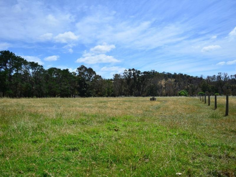 98 East Nannup Road, Nannup, WA 6275