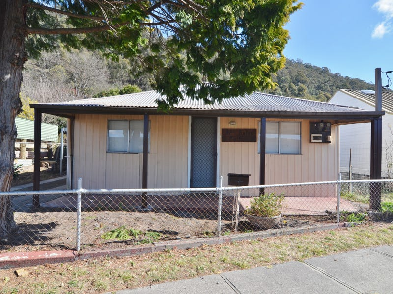 58 Macaulay Street, Lithgow, NSW 2790