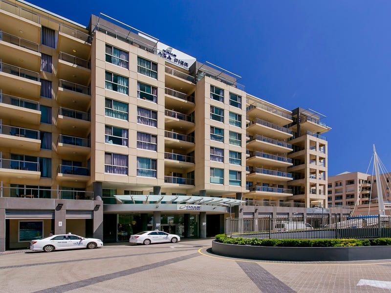 423/16 Holdfast Promenade, Glenelg, SA 5045