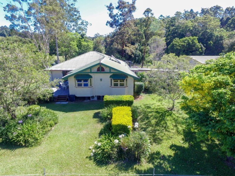 47 Howards Road, Burringbar, NSW 2483