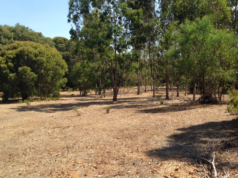 Lot 741 Kevill Road, Margaret River, WA 6285