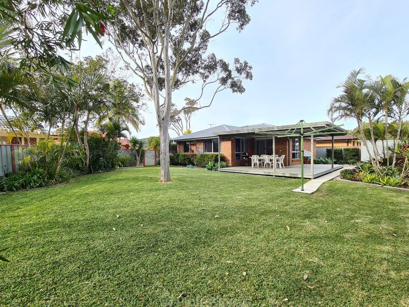 4 Ell Close, Forster, NSW 2428