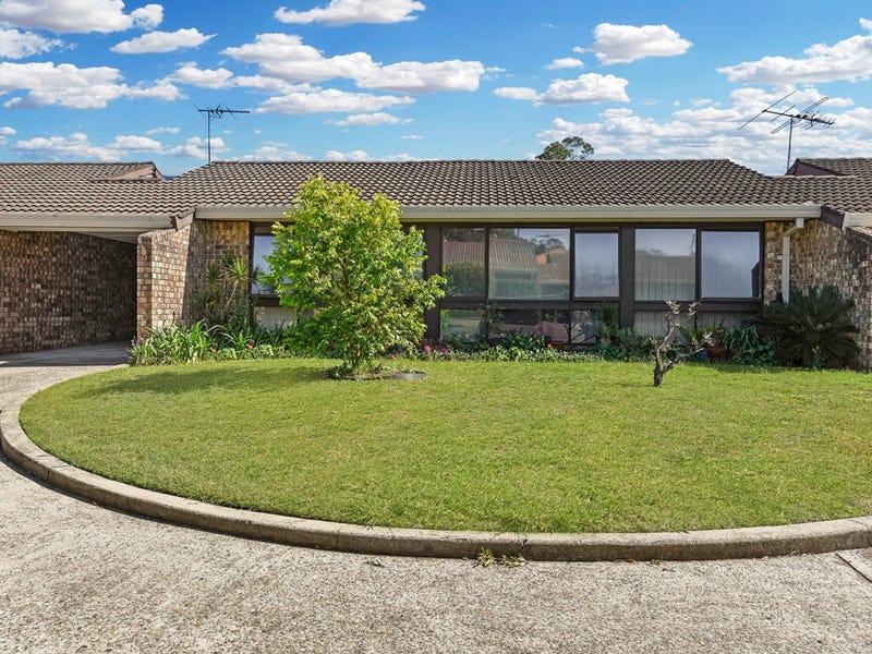 8/40-42 Gordon Avenue, Ingleburn, NSW 2565