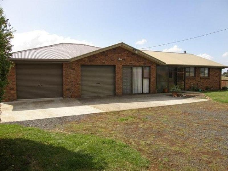 1384 Ridgley Highway, Highclere, Tas 7321