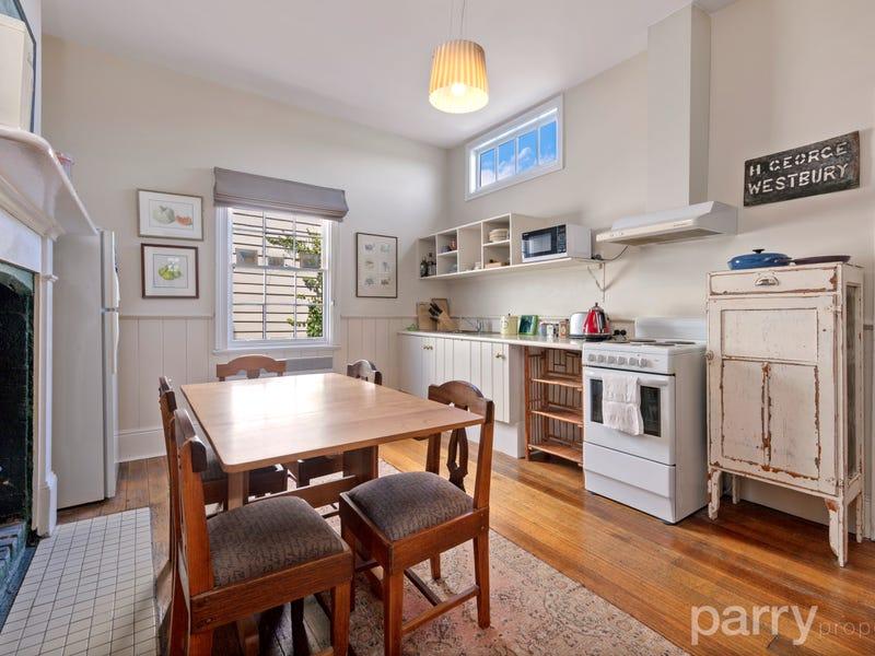 70 Melbourne Street, South Launceston, Tas 7249