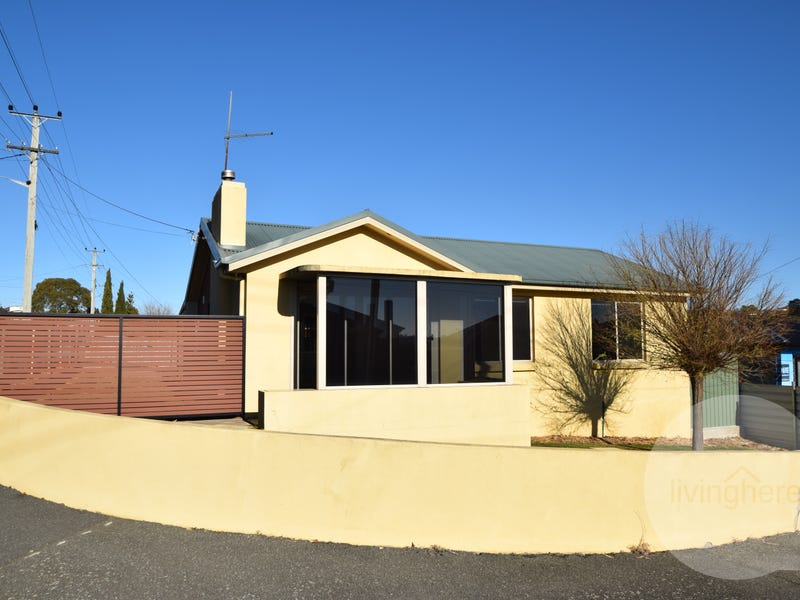 4 Woolven Street, Youngtown, Tas 7249