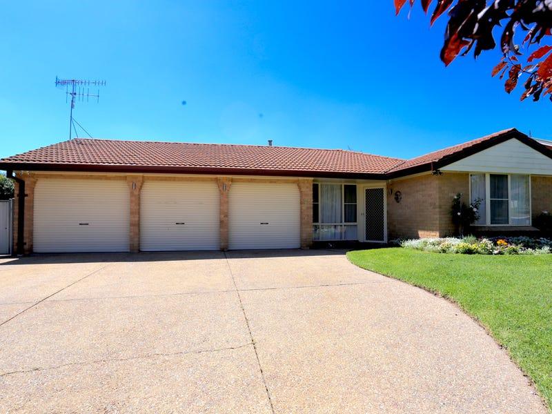 69 Abercrombie Drive, Abercrombie, NSW 2795
