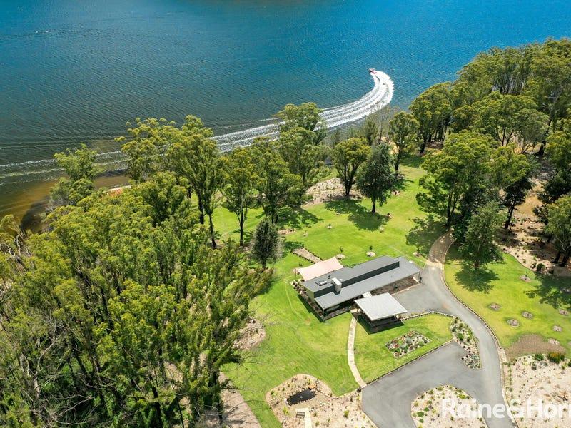 243 Lake Conjola Entrance Road (Lake Conjola), Conjola Park, NSW 2539