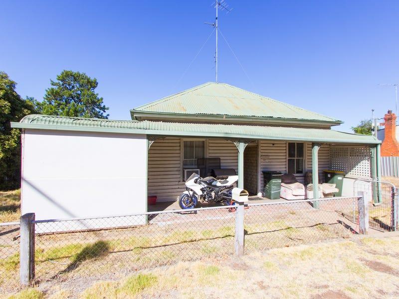 104 Whitton Street, Narrandera, NSW 2700