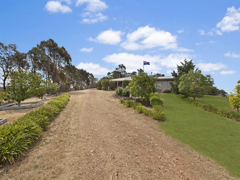 175 Clydesdale Road, Hilldene, Vic 3660