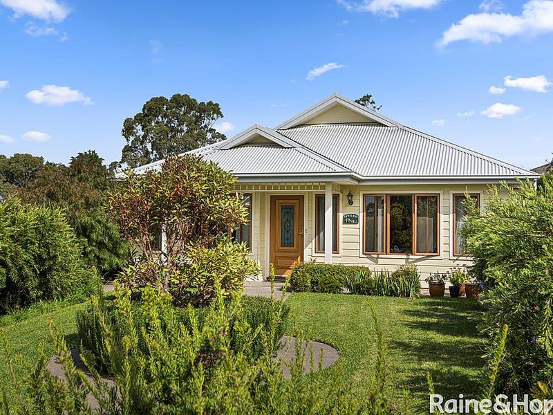 14 Barton Close, Mittagong, NSW 2575