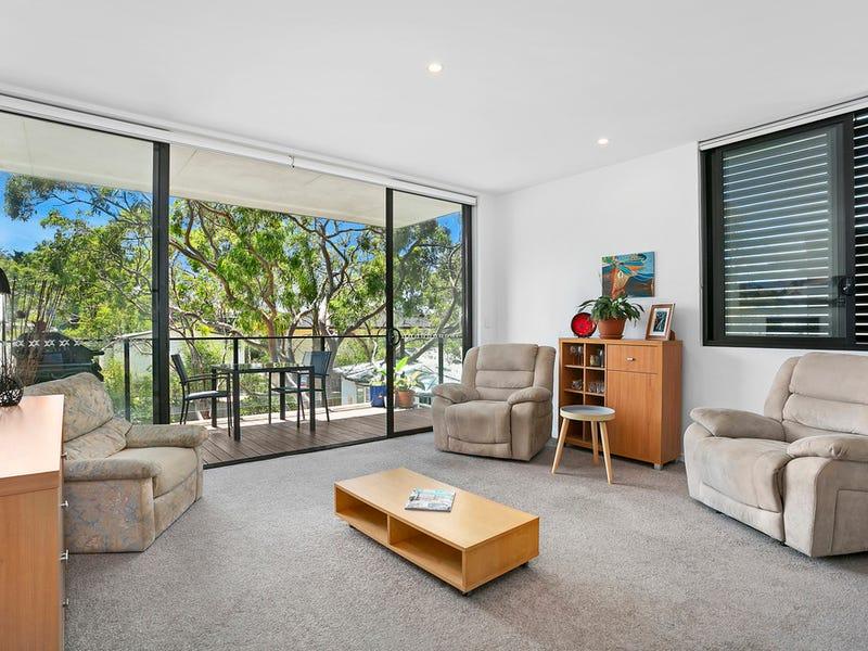 9501/2-10 Mooramba Road, Dee Why, NSW 2099
