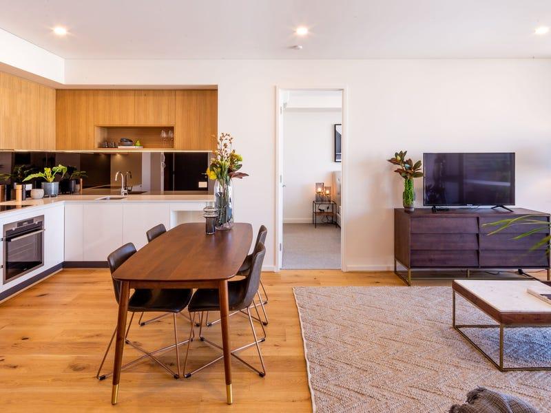 78 Stirling St, Perth, WA 6000