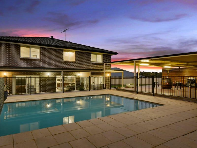 27 Red Ash Avenue, Mount Annan, NSW 2567