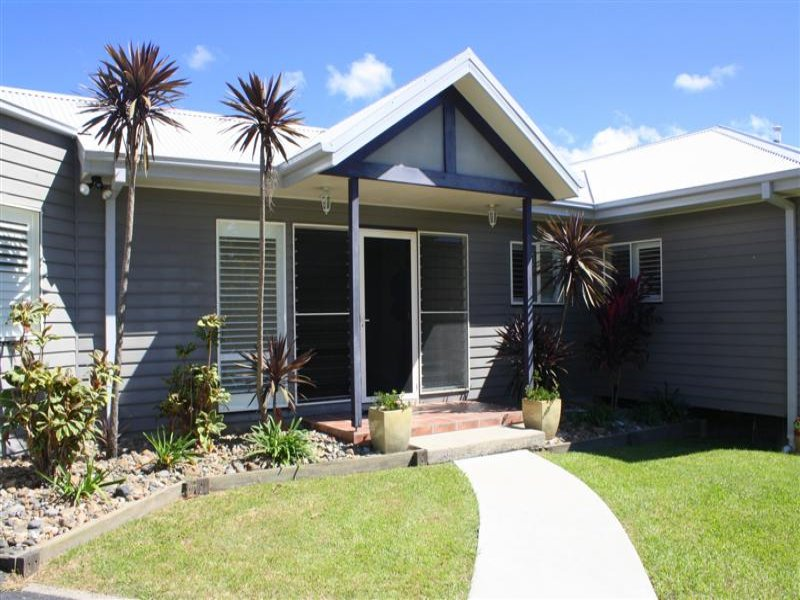 300 James Creek Rd, James Creek, NSW 2463