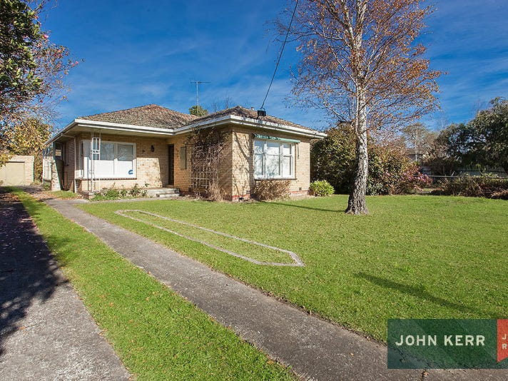 33 Princes Highway, Trafalgar, Vic 3824
