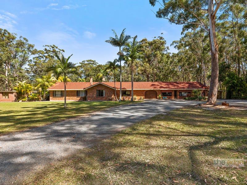 26 Tiki Road, Moonee Beach, NSW 2450