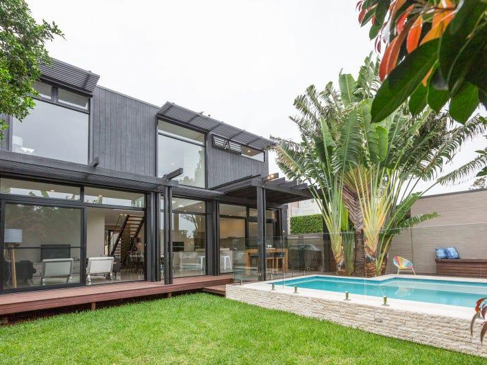 130 Elswick Street, Leichhardt, NSW 2040
