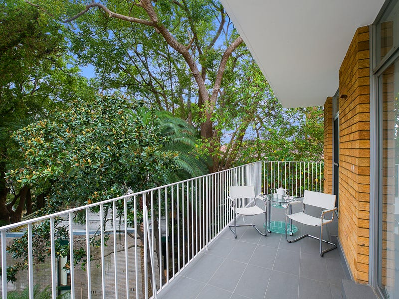 10/260 New South Head Road, Double Bay, NSW 2028