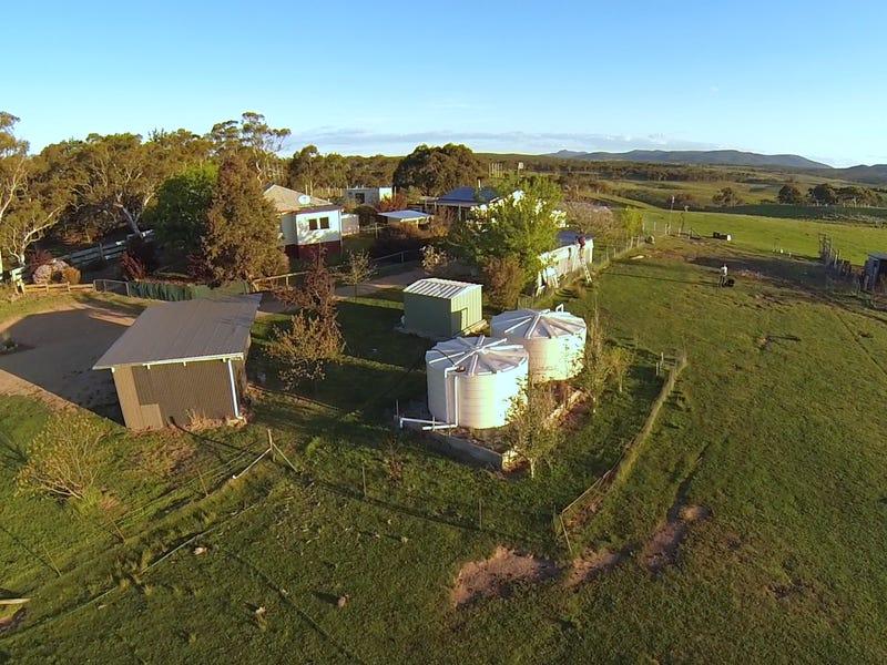 3775 Kings Highway, Bungendore, NSW 2621