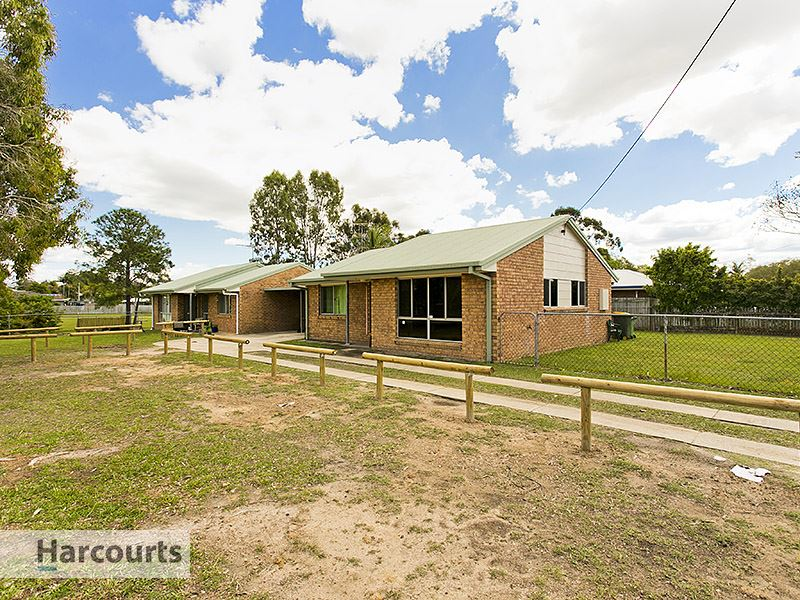 11 Bellini Road, Burpengary