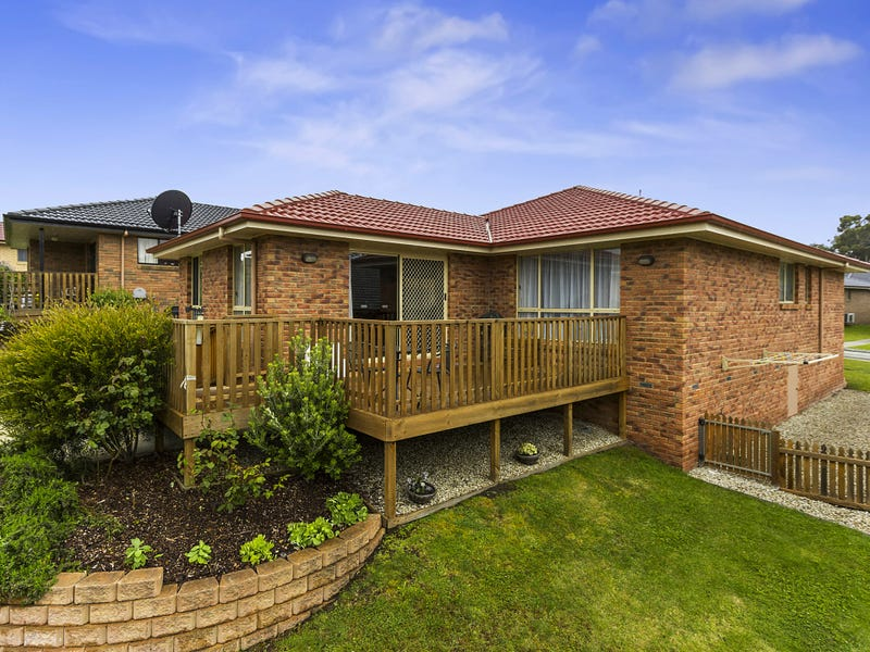 521 Village Dr, Kingston, Tas 7050