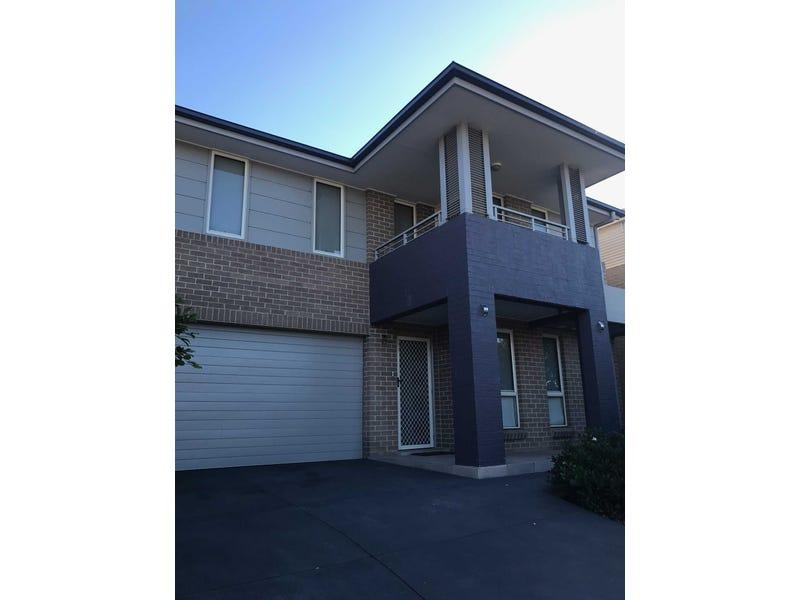 78 Greenfields Crescent, Elderslie, NSW 2570